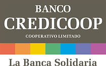 Logo-banco-Credicoop.jpg