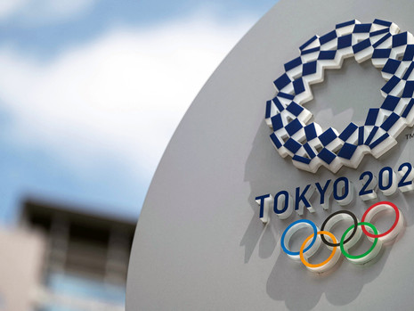 Tokyo Olympics: Game changer for LGBTQ community