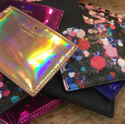 Kate-Spade-wallets