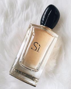 Armani-Si-Perfume