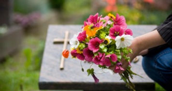 Copper Coast Funerals - Burial or Cremation