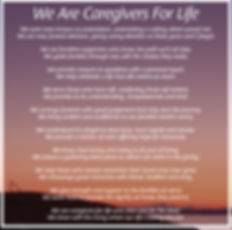 Copper Coast Funerals - Caregivers for Life