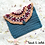 Thumbnail: Crochet Pouch