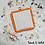 Thumbnail: Mini Crochet Card