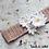 Thumbnail: Flower headband