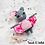 Thumbnail: Crochet Bat