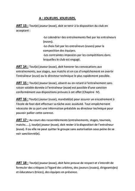 REGLEMENT INTERIEUR 2018 2019. V2-page-0