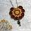 Thumbnail: Crochet Necklace