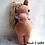 Thumbnail: Crochet Poney