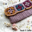 Thumbnail: Crochet Pensil case