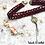Thumbnail: Steampunk crochet Necklace