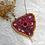 Thumbnail: Triangle Crochet Necklace