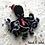 Thumbnail: Tiny Couple Octopus Crochet