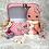 "Thumbnail: Sweet Octopus Crochet ""The Romantic Version"""
