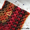 Thumbnail: Crochet Poncho