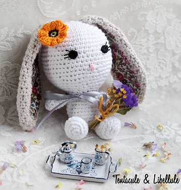Rabbitassis4.png