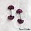 Thumbnail: Crochet Earrings