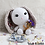 Thumbnail: Crochet Rabbit