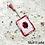 Thumbnail: Crochet Bookmark