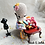 Thumbnail: Tiny Octopus Crochet