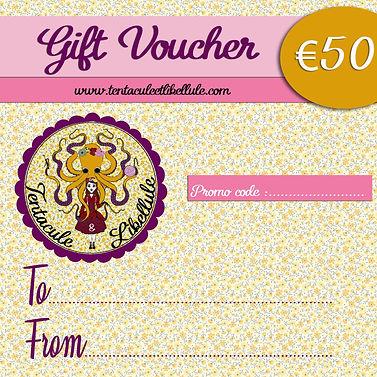 gift voucher50.jpg