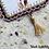 Thumbnail: Square Crochet Photo Framed