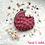 Thumbnail: Crochet Purse