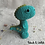 Thumbnail: Crochet Dino
