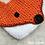 Thumbnail: Foxy Pouch