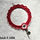 Thumbnail: Bi-colors Crochet Frame
