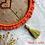Thumbnail: Burlap Crochet Frame