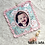 Thumbnail: Square Crochet Frame