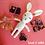 Thumbnail: Bunny Dolls Crochet