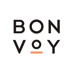 logo bonvoy.jpg