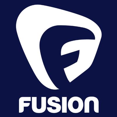 logo fusion .png