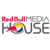 logo red bull.png