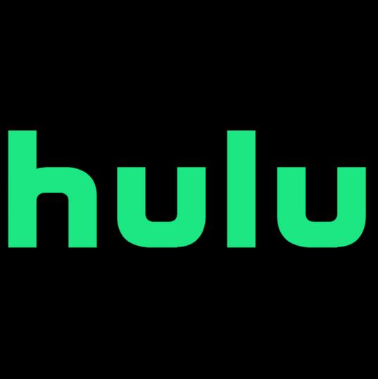 logo hulu.png