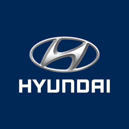 logo hyundai.jpg