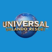 logo universal.jpg