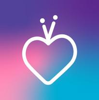 logo brat tv.jpg