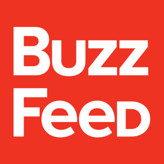 logo buzzfeed.png