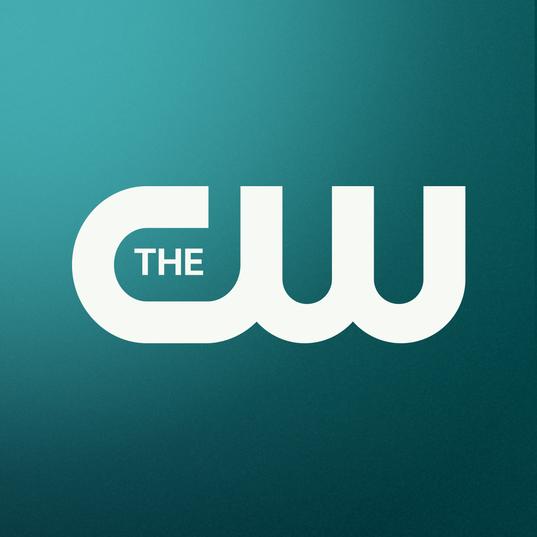 logo cw.png