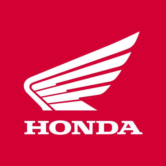logo honda motorsports.jpg