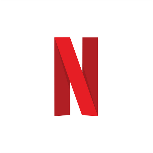 logo netflix.png