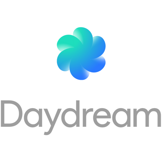 logo daydream.png