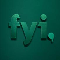 fyi logo.jpg