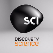logo discovery science.jpg