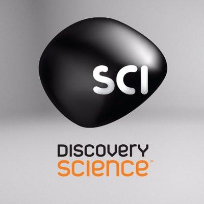 logo discovery science.jpg