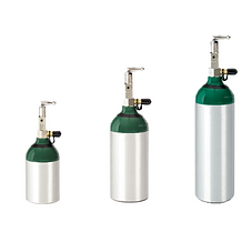 homefill-post-valve-cylinders-for-oxygen
