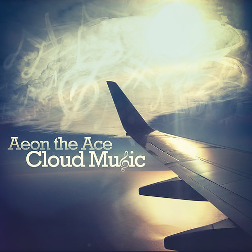 Cloud Music (CD)